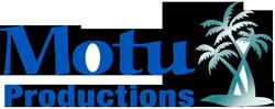 Motu Productions